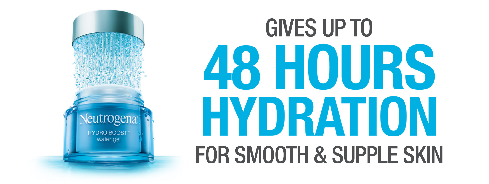 homepage-hydro-boost-banner-new.jpg