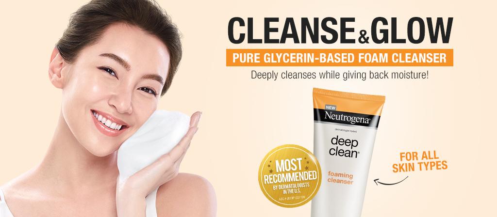 new-deep-clean-hp-banner.jpg