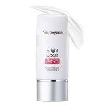 Neutrogena® Bright Boost Gel Lotion SPF30 30ml