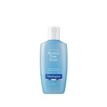 Neutrogena® Alcohol-Free Toner 150ml