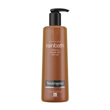Neutrogena® Rainbath Refreshing 473ml