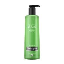 Neutrogena® Rainbath Renewing 473ml