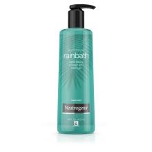 Neutrogena® Rainbath Replenishing 473ml