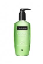 Neutrogena® Rainbath Anti-Bacterial Hand Wash 200ml