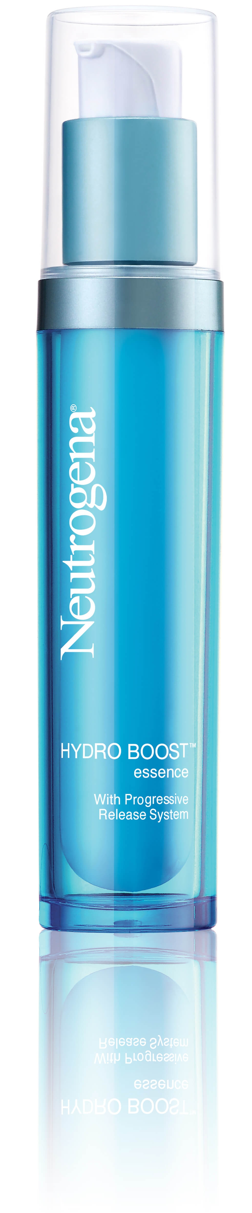 Neutrogena® Hydro Boost™ Essence 30ml