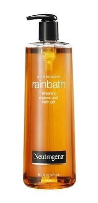 Neutrogena® Rainbath® Shower & Bath Gel 16 fl. Oz