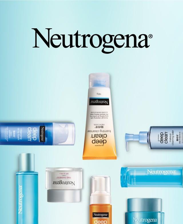 Neutrogena®
